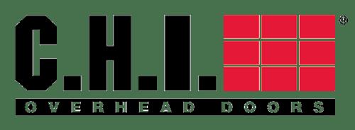 C.H.I.-logo