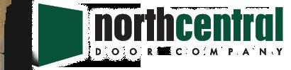northcentraldoor